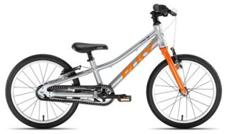 Puky S-Pro 18 von Fahrrad & Meer, 25335 Elmshorn