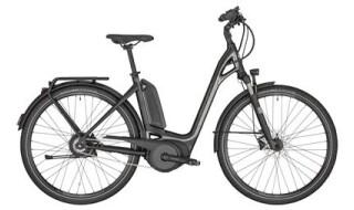 Bergamont E-Ville Pro von Fahrrad & Meer, 25335 Elmshorn