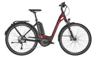 Bergamont E - Ville Elite von Zweirad Pritscher, 84036 Landshut