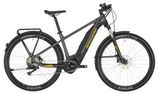 Bergamont E Revox 7 EQ von Fahrrad & Meer, 25335 Elmshorn