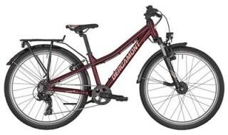 Bergamont Revox 24 ATB von Zweirad Pritscher, 84036 Landshut