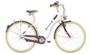 Bergamont Summerville N7 FH von Zweirad Pritscher, 84036 Landshut