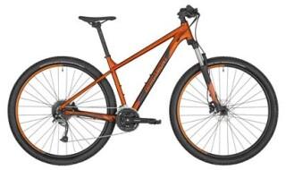 Bergamont Revox 4 von Zweirad Pritscher, 84036 Landshut