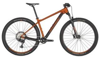 Bergamont Revox Sport von Zweirad Pritscher, 84036 Landshut