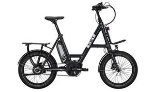 i:SY Drive XXL N3.8 ZR von Bike & Sports Seeheim, 64342 Seeheim-Jugenheim