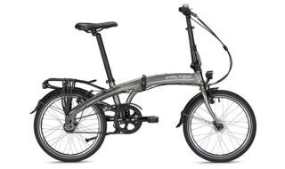 Falter F 6.0 Deluxe von Fahrrad intra, 65936 Frankfurt-Sossenheim