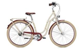 FALTER FALTER R 4.0 ivory von Bike Service Gruber, 83527 Haag in OB