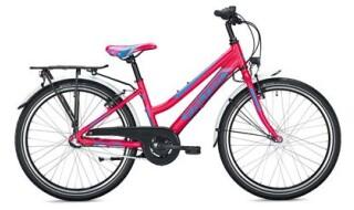 Falter FX 403- ND-  Mädchen von Rad+Tat Fahrradhandel GmbH, 59174 Kamen