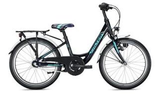 Falter FX 203  Mädchen von Rad+Tat Fahrradhandel GmbH, 59174 Kamen