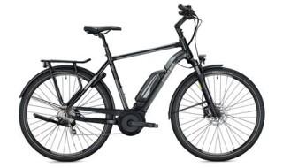 Falter E-9.5  KS von Rad+Tat Fahrradhandel GmbH, 59174 Kamen
