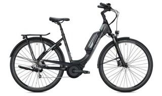 FALTER E 9.5 KS von Vilstal-Bikes Baier, 84163 Marklkofen