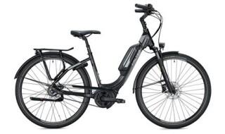 FALTER Modell 2020 E 9.5 FL, 140kg zulässiges Gesamtgewicht, Bosch, Akku 500 Wh, von Henco GmbH & Co. KG, 26655 Westerstede