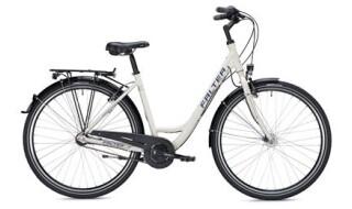 FALTER C 2.0 von Vilstal-Bikes Baier, 84163 Marklkofen