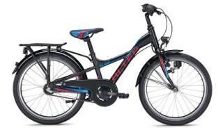 Falter FX 203  Jungen von Rad+Tat Fahrradhandel GmbH, 59174 Kamen