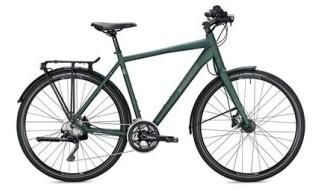 MORRISON S 6.0 von Fahrrad Dreieich, 63303 Dreieich
