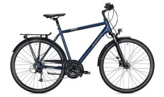 MORRISON T 3.0 von Fahrrad Dreieich, 63303 Dreieich