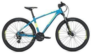 Morrison Karok von Bike Service Gruber, 83527 Haag in OB