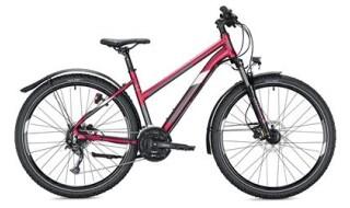 MORRISON Tucano Sport von Radsport Nagel, 91074 Herzogenaurach