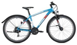 MORRISON Beaver Sport von Radsport Nagel, 91074 Herzogenaurach