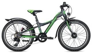 MORRISON Mescalero S20 von Rad+Tat Fahrradhandel GmbH, 59174 Kamen