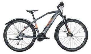 Morrison Cree 29 von Fahrrad Binz GbR, 56288 Kastellaun
