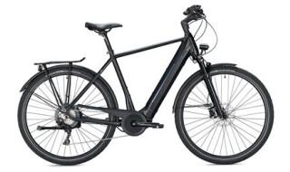 Morrison E 10.0 von Fahrrad Binz GbR, 56288 Kastellaun
