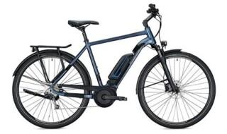 Morrison E 6.0 Diamant 500Wh von Bike Service Gruber, 83527 Haag in OB