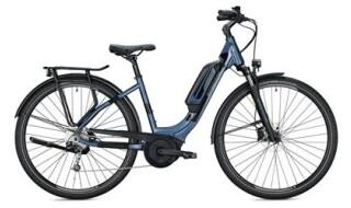 Morrison E 6.0 Wave 400Wh von Bike Service Gruber, 83527 Haag in OB