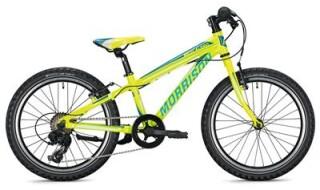MORRISON Mescalero X20  Y-Lite von Rad+Tat Fahrradhandel GmbH, 59174 Kamen