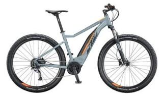 KTM Macina Ride 291 von Zweirad Eizenhammer, 94496 Ortenburg