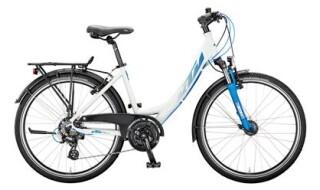 """KTM Country Star 26"""" von Vilstal-Bikes Baier, 84163 Marklkofen"""