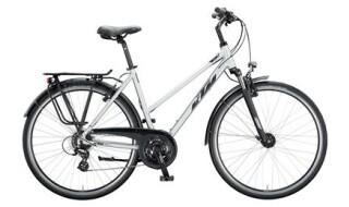 KTM Life Joy von Vilstal-Bikes Baier, 84163 Marklkofen