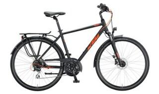 KTM Life Ride von Biketechnic Jacob, 23611 Bad Schwartau