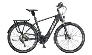 "KTM Macina Style 630 Herren E-Bike 28"" Schwarz 10-Gang Modell 2020 von Fun Bikes, 53175 Bonn (Friesdorf)"