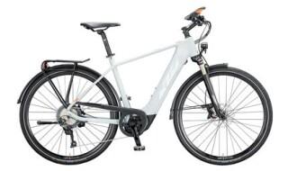 KTM Macina Style 620 von fahrrad-ortenberg, 77799 Ortenberg