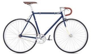 Fuji Feather von Bike & Fun Radshop, 68723 Schwetzingen