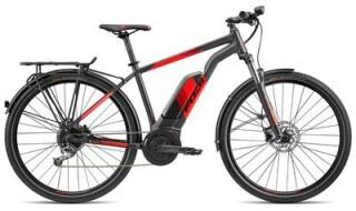 Fuji Ambient 29 1.5 EQP / 500Wh von Der Bike Profi Fahrradladen, 34266 Niestetal ( Kassel )