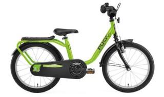 Puky Z 8 von Bike Service Gruber, 83527 Haag in OB