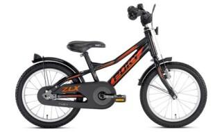 Puky ZLX 16 von Drahtesel Fahrräder und mehr..., 23611 Bad Schwartau