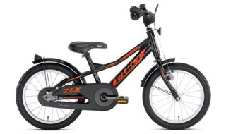 Puky ZLX16-1 Alu von Bike Service Gruber, 83527 Haag in OB