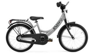 Puky ZL 16-1 Alu von Drahtesel Fahrräder und mehr..., 23611 Bad Schwartau
