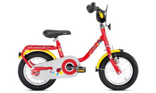 Puky Kinderrad Z2 von Schulz GmbH, 77955 Ettenheim