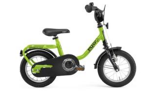 Puky Z 2 von Drahtesel Fahrräder und mehr..., 23611 Bad Schwartau