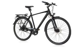 Gudereit Premium 11.0 evo von Radsport Nagel, 91074 Herzogenaurach