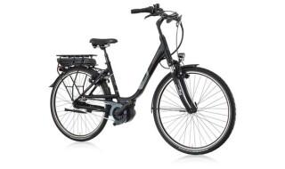 Gudereit EC 3 von Mattheß` Bike Shop, 06901 Kemberg