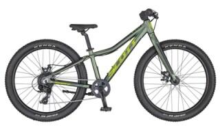 Scott Roxster 24 von Die Fahrrad-Börse, 25337 Elmshorn