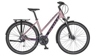Scott Sub Sport 30 Lady von Die Fahrrad-Börse, 25337 Elmshorn