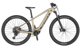 Scott Contessa Aspect eride 920 von Radsport Gerbracht e.K., 34497 Korbach