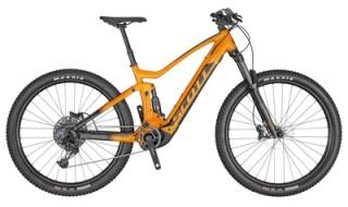 Scott Strike eRide 940 von Rad-Sport Schriewer e.K., 49176 Hilter a.T.W.