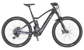 Scott STRIKE eRIDE 900 Premium von Zweirad Klein GmbH, 51674 Wiehl